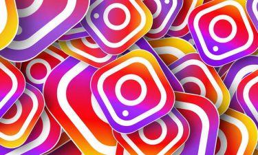 Αυτοί είναι οι είκοσι κορυφαίοι λογαριασμοί στο Instagram