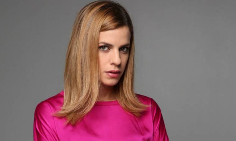 Αλεξάνδρα Ταβουλάρη: Δεν θα πιστεύετε ποια παίκτρια του MasterChef είναι αδερφή της!