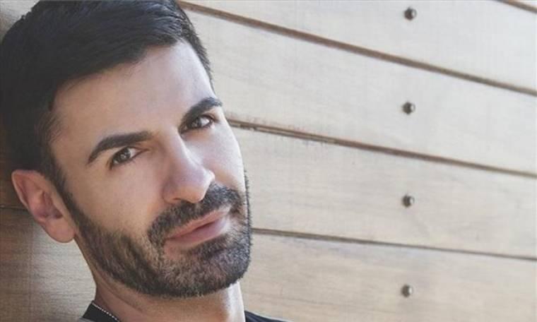 Παναγιώτης Πετράκης: «Εχω καταφέρει σε μεγάλο βαθμό να μη με απασχολεί η εμπαθής κριτική»