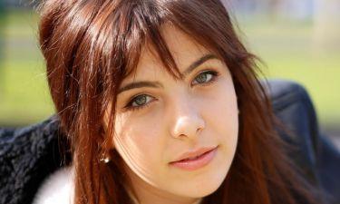 Eurovision 2019: 16χρονη ομογενής υποψήφια με την Αυστραλία