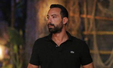 Survivor Πανόραμα: Ο Σάκης Τανιμανίδης καλεσμένος της Μπάγιας Αντωνοπούλου