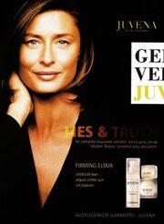 Μοντέλο της Vogue είναι πλέον άστεγο - Η συγκλονιστική ιστορία της