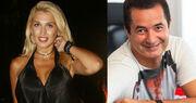 Κωνσταντίνα Σπυροπούλου: Παρουσιάστρια του «My style rocks 3» με τις ευλογίες του Ατζούν