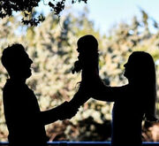 Δούκισσα Νομικού: Η δημόσια ερωτική εξομολόγηση στον άντρα της!