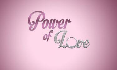 Power Of Love: Τι έκανε γνωστή παρουσιάστρια στο τελικό κάστινγκ και τι έλεγαν όσες έμειναν εκτός;