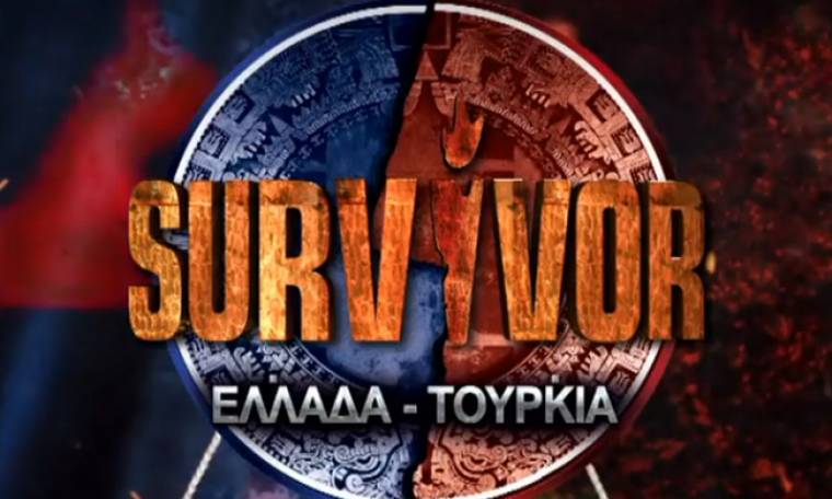 Survivor: Τα σενάρια και οι μεγάλες αλλαγές στο ριάλιτι επιβίωσης