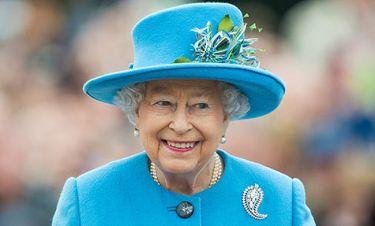 Ζητείται βασιλικός μπάτλερ για το Buckingham με μισθό όχι και τόσο «βασιλικό»