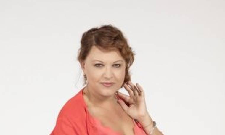 Νικολέττα Βλαβιανού: «Δεν υπάρχει περίπτωση ο εγγονός μου να με φωνάζει γιαγιά»