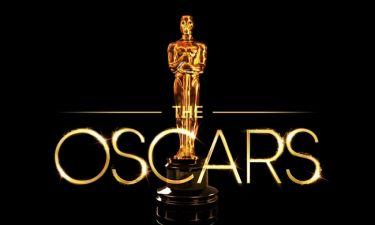Φεβρουάριος: Ο μήνας των Oscar