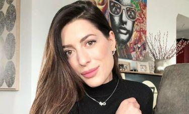 Θύμα διαδικτυακής απάτης η Φλορίντα Πετρουτσέλι!