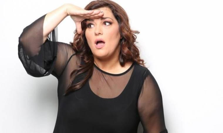 Ξεσπαθώνει η Ζαρίφη: «Για εμένα, το bullying θα πρέπει να διώκεται ποινικά»