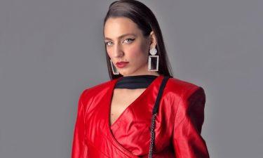 Φ. Τράκα: Τι θα κάνει τα χρήματα που κέρδισε στο My Style Rocks και τι λέει για τον νέο της σύντροφο