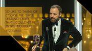 Σάρωσε στα βραβεία BAFTA  ο Λάνθιμος