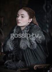 Game of Thrones: Ο 8ος κύκλος κάνει πρεμιέρα στην Ελλάδα τον Απρίλιο