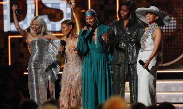 GRAMMY 2019: Μα, ποιοί είναι όλοι αυτοί που παίρνουν τα βραβεία;