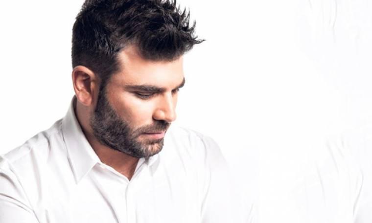 Τραγουδοποιός δέχεται απειλές για τη ζωή του από θαυμαστές του Παντελίδη