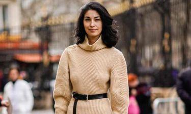 Μάλλινο φόρεμα: 5 λόγοι που πρέπει να αποκτήσεις ένα σύντομα