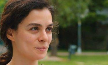 Kadin: Η Μπαχάρ λέει στους δικούς της ανθρώπους ότι δεν μπορεί να τους συγχωρέσει