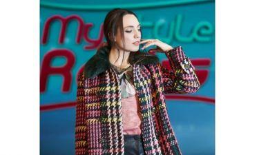 Φωτεινή Τράκα: Οι κόντρες στο My Style Rocks με τις άλλες κοπέλες και τι τη σενοχώρησε περισσότερο