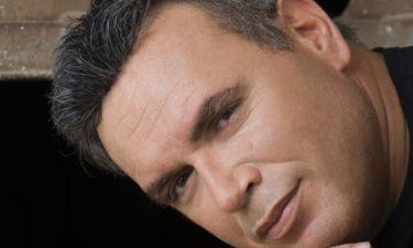 Μανώλης Λιδάκης: «Ο καθένας ακούει αυτό που του αξίζει»
