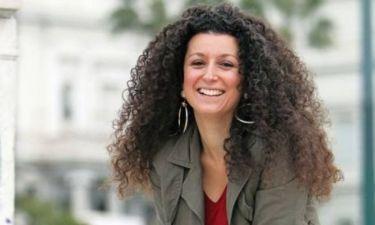 Κατερίνα Βρανά: Εξομολογείται τι συνέβη με την υγεία της και η περιγραφή της σοκάρει!