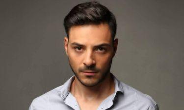 Χρήστος Ζαχαριάδης: Αποκαλύπτει τι κάνει στα γυρίσματα της «Επιστροφής» με τον Κωνσταντίνο Μάνο!