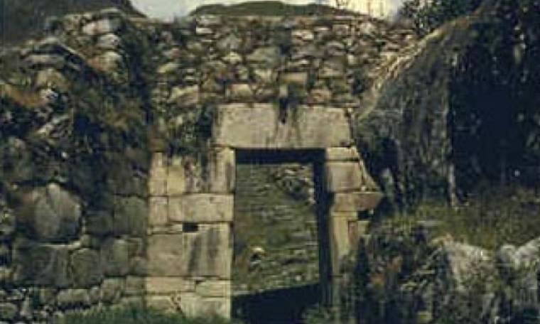 Αρχαίοι Έλληνες Στην Αμερική - Αυτές είναι οι αποδείξεις!