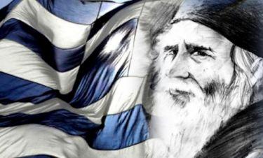 Η Προφητεία του Αγίου Παϊσίου για την αρρώστια που θα αποδεκατίσει την Τουρκία