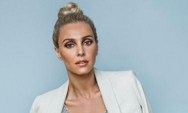 Eurovision 2019: Πώς θα βγει στη σκηνή η Τάμτα;