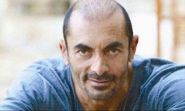 Αλέκος Συσσοβίτης: «Δεν πάω να βγάλω λεφτά από το θέατρο»