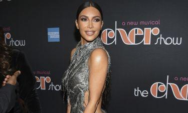 Μήνυση ύψους 100 εκατομμυρίων δολαρίων στην Kim Kardashian