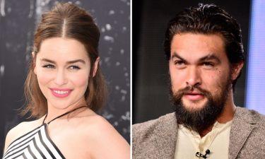 Βραβεία Όσκαρ: Οι πρωταγωνιστές του «Game of Thrones» θα παρουσιάσουν νικητές της μεγάλης βραδιάς