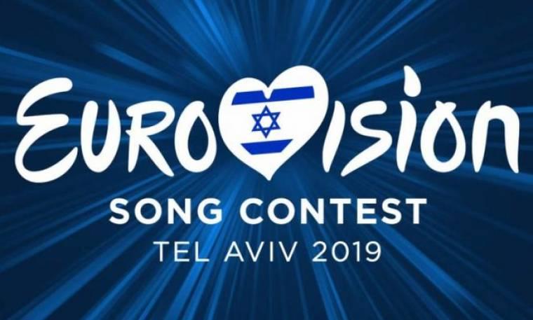 Eurovision 2019: Είναι επίσημο! Αυτή η τραγουδίστρια θα μας εκπροσωπήσει - Η ανακοίνωση της ΕΡΤ
