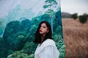 Eurovision 2019: Είναι επίσημο! Αυτή η τραγουδίστρια θα μας εκπροσωπήσει! Η ανακοίνωση της ΕΡΤ