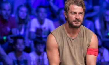 Γιώργος Αγγελόπουλος: Το ηχηρό όχι στο Survivor – Απέρριψε υπέρογκο ποσό!