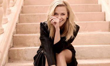 H Reese Witherspoon αποχωρίστηκε τη vintage αισθητικής μονοκατοικία της στο Los Angeles