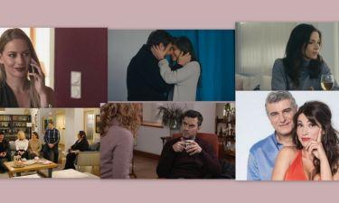 Έτσι θα εξελιχθούν οι τηλεοπτικοί έρωτες των ζευγαριών της φετινής σεζόν