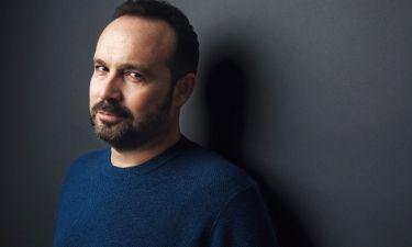 Κώστας Μακεδόνας: «Αν δεν κοιτάς την καριέρα, δεν είσαι καριερίστας»