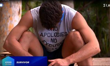 Survivor: Χαμός στην ελληνική ομάδα! Η στρατηγική και η ατάκα – φωτιά κατά του νέου παίκτη