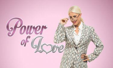 Power of love: Δύο αποχωρήσεις - βόμβα από το ριάλιτι της αγάπης!