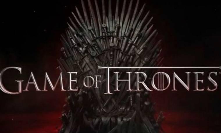 Game of Thrones: Αυτό και αν είναι spoiler- Ποιοι θα πεθάνουν στο τέλος της σειράς