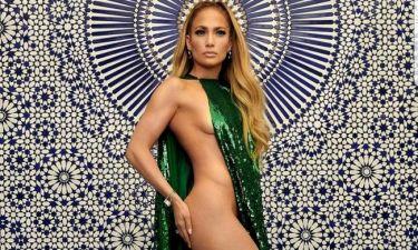 Jennifer Lopez: Χάρη σε αυτή τη δίαιτα των 10 ημερών κατάφερε να χάσει μέχρι και το τελευταίο περιττ