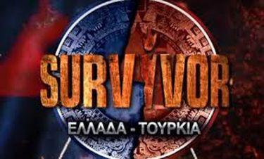 Survivor:Η νέα παίκτρια λίγο πριν μπει στο ριάλιτι, διασκέδασε με τις φίλες της (Αποκλειστικές φωτό)