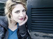 Θλίψη. Πέθανε Ελληνίδα ηθοποιός σε νεαρή ηλικία