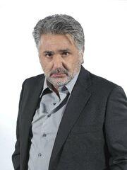 Ιεροκλής Μιχαηλίδης: Δε φαντάζεστε πόσο χρονών είναι η κόρη του και με τι ασχολείται!