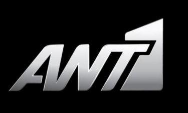 «Ο ΑΝΤ1 έδωσε εντολή να μην συνεργαστεί ξανά με τους ηθοποιούς του συγκεκριμένου σίριαλ»
