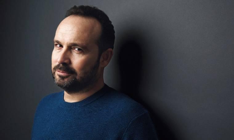 Κώστας Μακεδόνας: «Τα δύο χόμπι μου τα έκανα επάγγελμα»