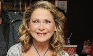 Ελένη Ερήμου: «Όταν είπα στις φίλες μου ότι θα γίνω ηθοποιός, γέλασαν...»