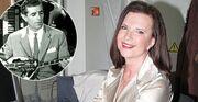 Άννα Μπιθικώτση για Σπύρο Παπαδόπουλο: «Αυτό δεν είναι τιμή, είναι ασέλγεια στην ιστορία ενός μύθου»