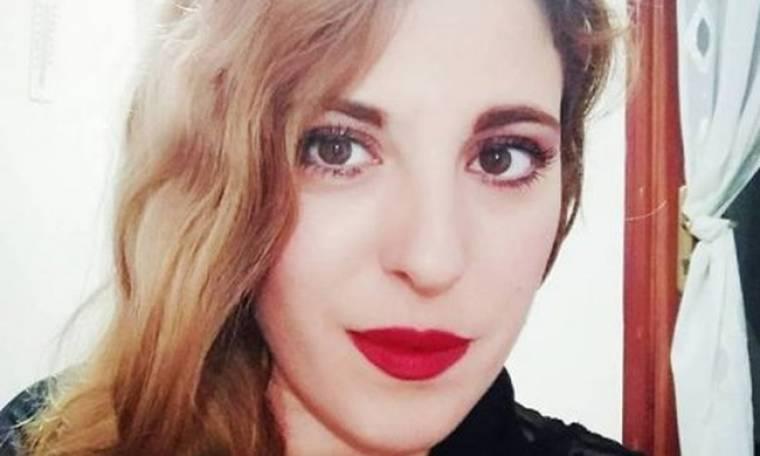 Νίκη Λειβαδάρη: Σήμερα το «τελευταίο αντίο» στην 33χρονη ηθοποιό